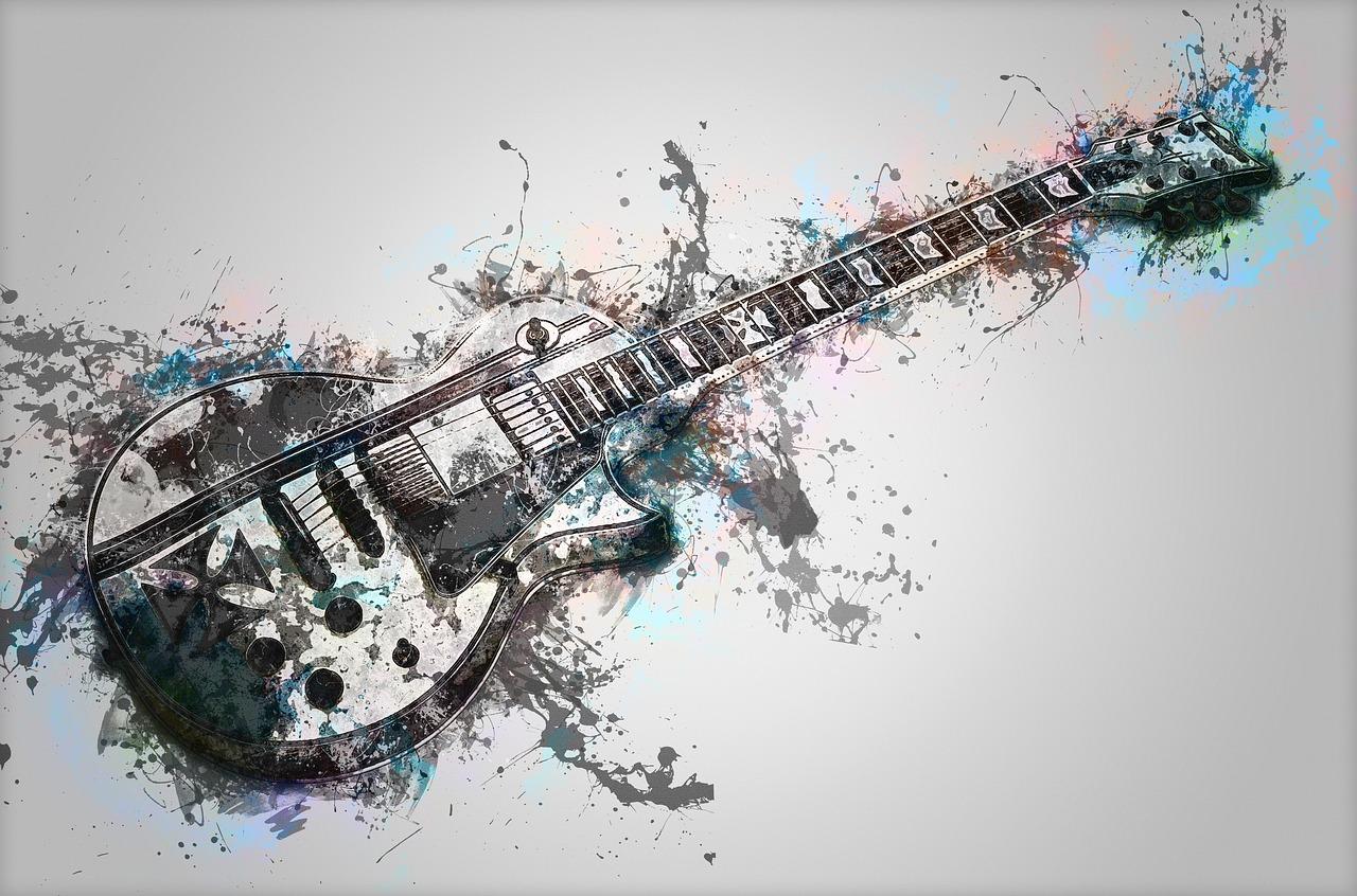 Il coaching musicale, per ottenere il massimo dalla propria arte.