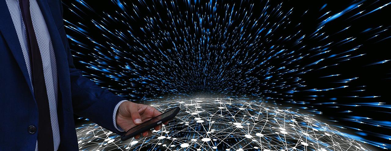 Comunicazione aziendale e social media