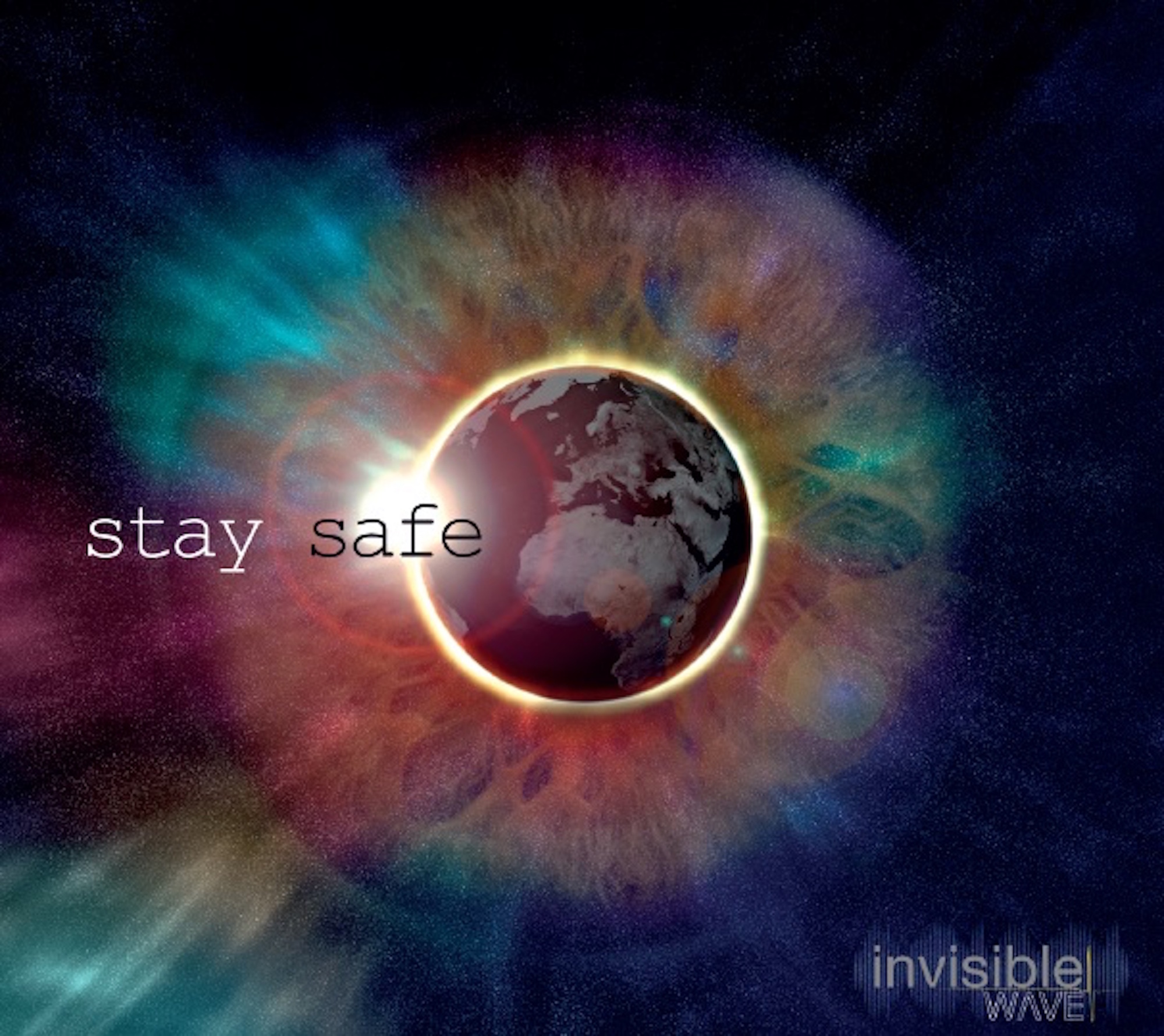 stay-safe-invisible-wave